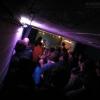 velvettourfest-061-divers