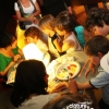 20110511_clotureolympic-pitchoonparty_002