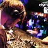 20110511_clotureolympic-pitchoonparty_004