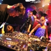 20110511_clotureolympic-pitchoonparty_010