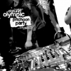 20110511_clotureolympic-pitchoonparty_011