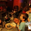 20110511_clotureolympic-pitchoonparty_013
