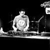 20110514_clotureolympic-djzebra_004