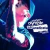 20110514_clotureolympic-eradicate_005