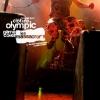 20110515_clotureolympic-massacrors_006