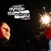 20110515_clotureolympic-mbmr_009