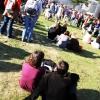 20110701_festivalbeauregard-ambiance_013