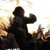 20110701_festivalbeauregard-ambiance_032