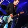 20110701_festivalbeauregard-deus_002
