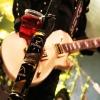 20110701_festivalbeauregard-motorhead_006