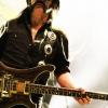 20110701_festivalbeauregard-motorhead_014