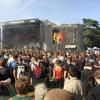 20110701_festivalbeauregard-pano_002