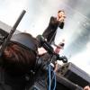 20110702_festivalbeauregard-aaron_005