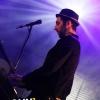20110702_festivalbeauregard-aaron_009