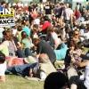 20110702_festivalbeauregard-ambiance_001