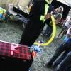 20110702_festivalbeauregard-ambiance_007