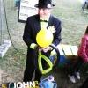 20110702_festivalbeauregard-ambiance_028