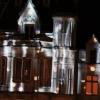 20110702_festivalbeauregard-ambiance_036