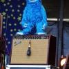 20110702_festivalbeauregard-hermandune_018