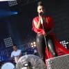 20110702_festivalbeauregard-moorcheeba_001