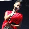 20110702_festivalbeauregard-moorcheeba_005