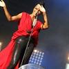 20110702_festivalbeauregard-moorcheeba_009