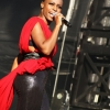 20110702_festivalbeauregard-moorcheeba_012