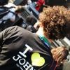 20110702_festivalbeauregard-moorcheeba_015