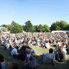 20110702_festivalbeauregard-pano_001