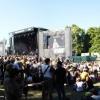 20110702_festivalbeauregard-pano_002