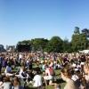 20110702_festivalbeauregard-pano_003