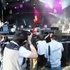 20110702_festivalbeauregard-pano_004