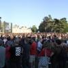 20110702_festivalbeauregard-pano_005