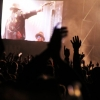 20110703_festivalbeauregard-ambiance_039