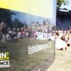 20110703_festivalbeauregard-ambiance_002