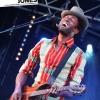20110703_festivalbeauregard-keziahjones_007