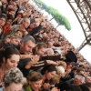 20110805_lesescales_ambiance_001