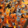 20110805_lesescales_ambiance_004