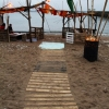 20110805_lesescales_ambiance_007