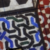 20110805_lesescales_ambiance_013