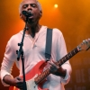 20110805_lesescales_gilbertogil_003
