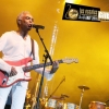 20110805_lesescales_gilbertogil_005