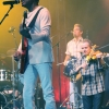 20110805_lesescales_gilbertogil_007