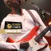 20110805_lesescales_gilbertogil_011