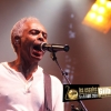20110805_lesescales_gilbertogil_013