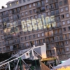 20110806_lesescales_ambiance_004
