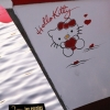 20110806_lesescales_ambiance_008