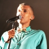 20110806_lesescales_stromae_003