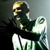 20110806_lesescales_stromae_004