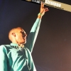20110806_lesescales_stromae_005